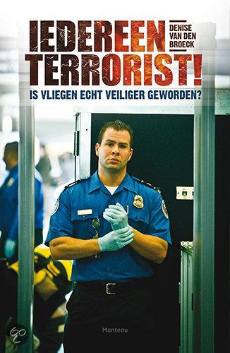 iedereen-terrorist
