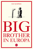 epou_10_big brother kaft.indd