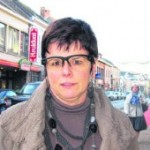 camerabril