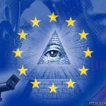 eu-surveillance
