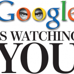 google-is-watching.jpg