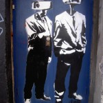 DBase - CCTV Heads