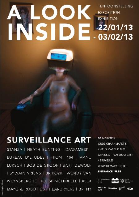a-look-inside