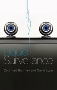 liquid-surveillance