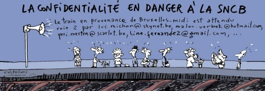 sncb-cartoon