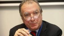 Alain-Winants