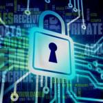 key-to-privacy
