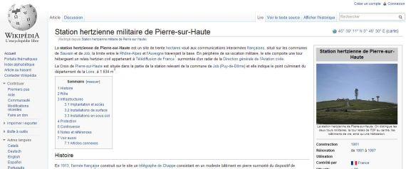 dcri-wikipedia