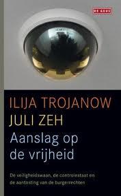 trojanowzeh