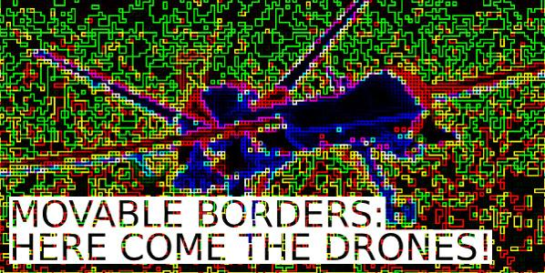 movable-borders