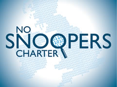 no-snoopers-charter