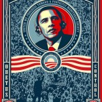 obama-yes-we-scan