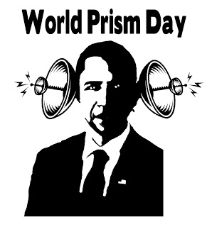 worldprismday