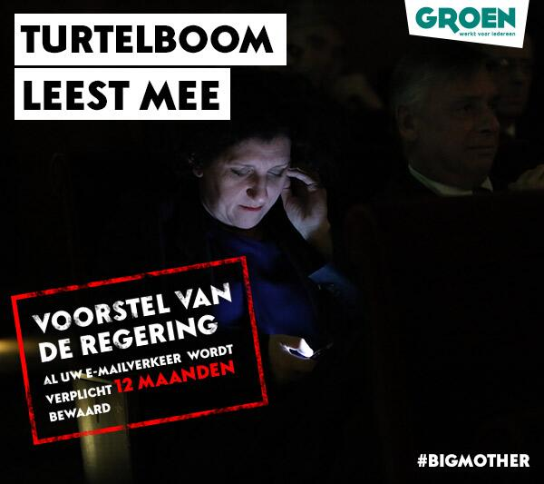 dataretentie-turtelboom