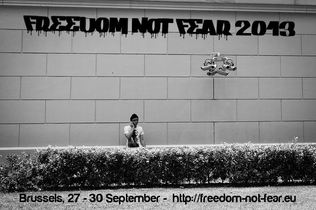 FNF13-cc-by-_bunn_