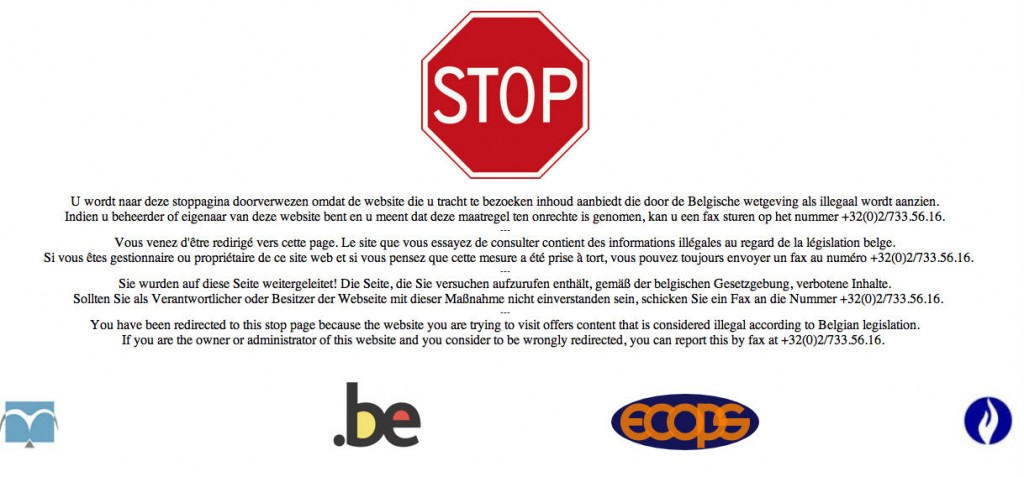 stop-illegale-website