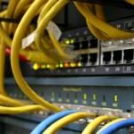 netwerk-kabel
