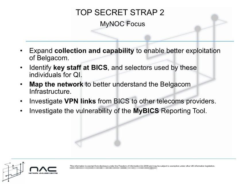 Belgacom-slide-2