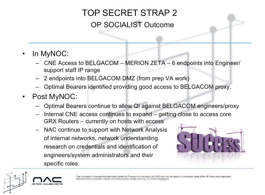 Belgacom-slide-3