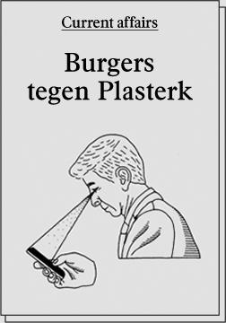 burgers-tegen-plasterk