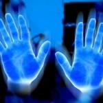 DNA_fingerprinting