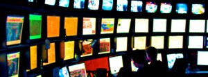 cctv-control-room-widescreen
