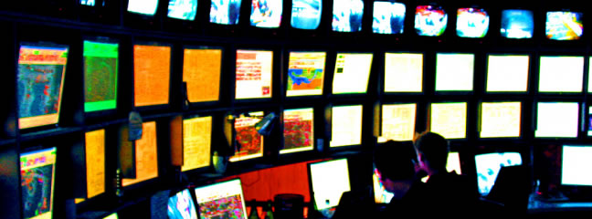 cctv-control-room-widescreen