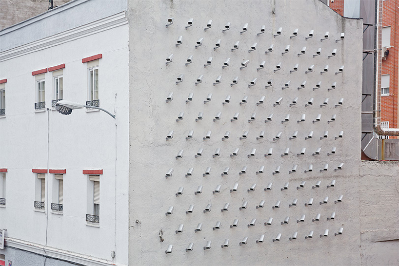 spy-camera-installation-madrid-01
