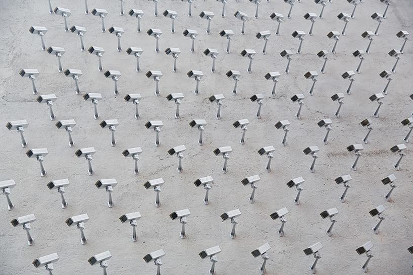spy-camera-installation-madrid-02