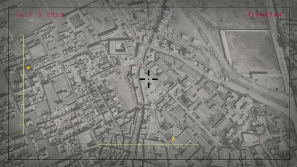 drones-unseen-war