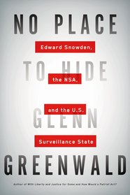 greenwald-no-place-to-hide