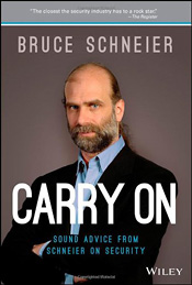 schneier-book-carry-on