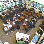 cctv-bewakingscamera-in-de-klas