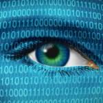 big-data-big brother