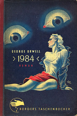 orwell_1984_book_cover