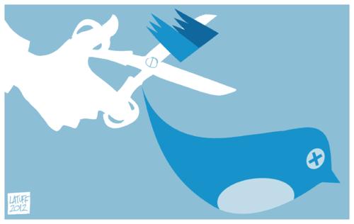 twitter-censored