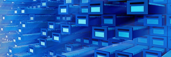 databank-blue