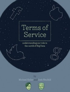 graphic-novel-times-of-service-1