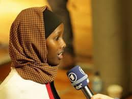 32C3 Fatuma Musa Afrah