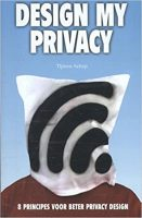 Tijmen Schep - Design my privacy