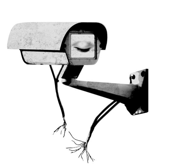 adam-maidan-ending-surveillance