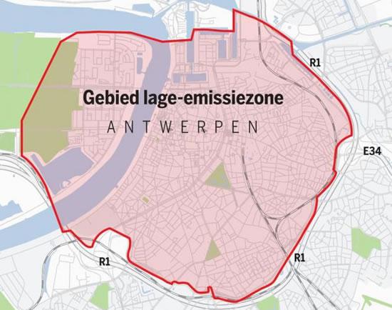 antwerpen-lage-emissiezone