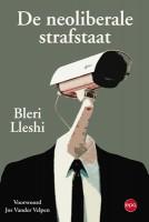 bleri-lleshi-neoliberale-strafstaat