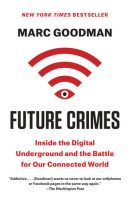 boek-goodman-future-crimes