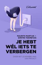 boek-tokmetzis-martijn-verbergen