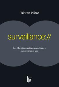 boek-tristan-nitot-surveillance