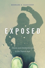 book-harcourt-exposed