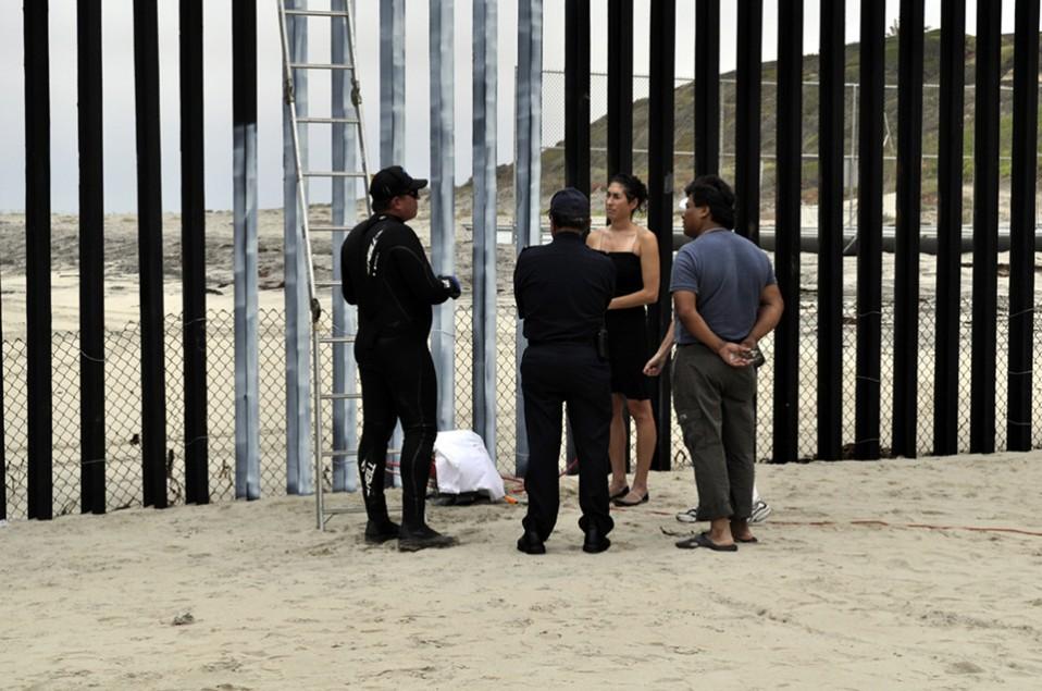 borrando la frontera2