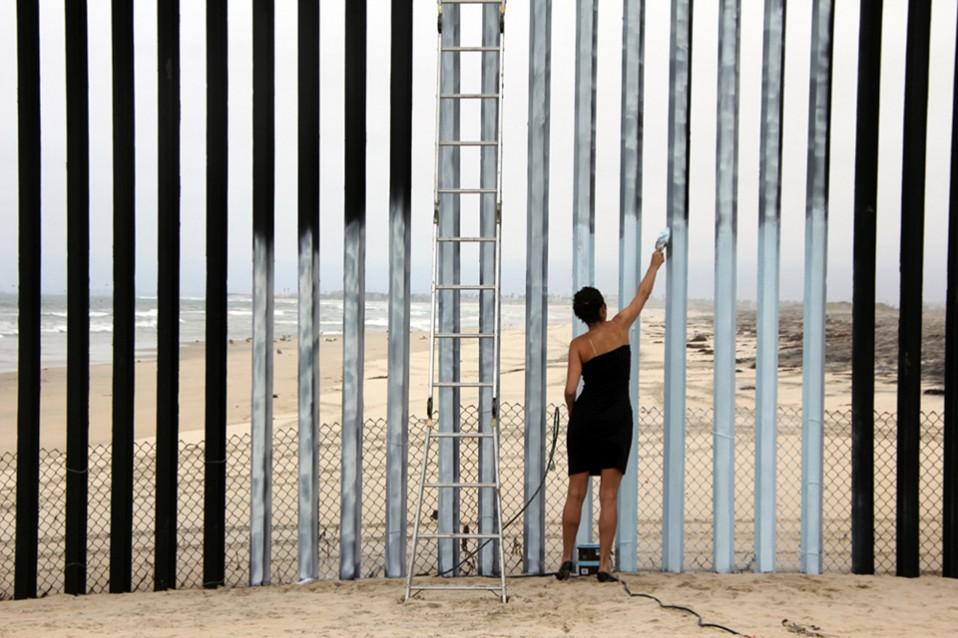 borrando la frontera3
