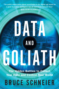 bruce-schneier-data-and-goliath